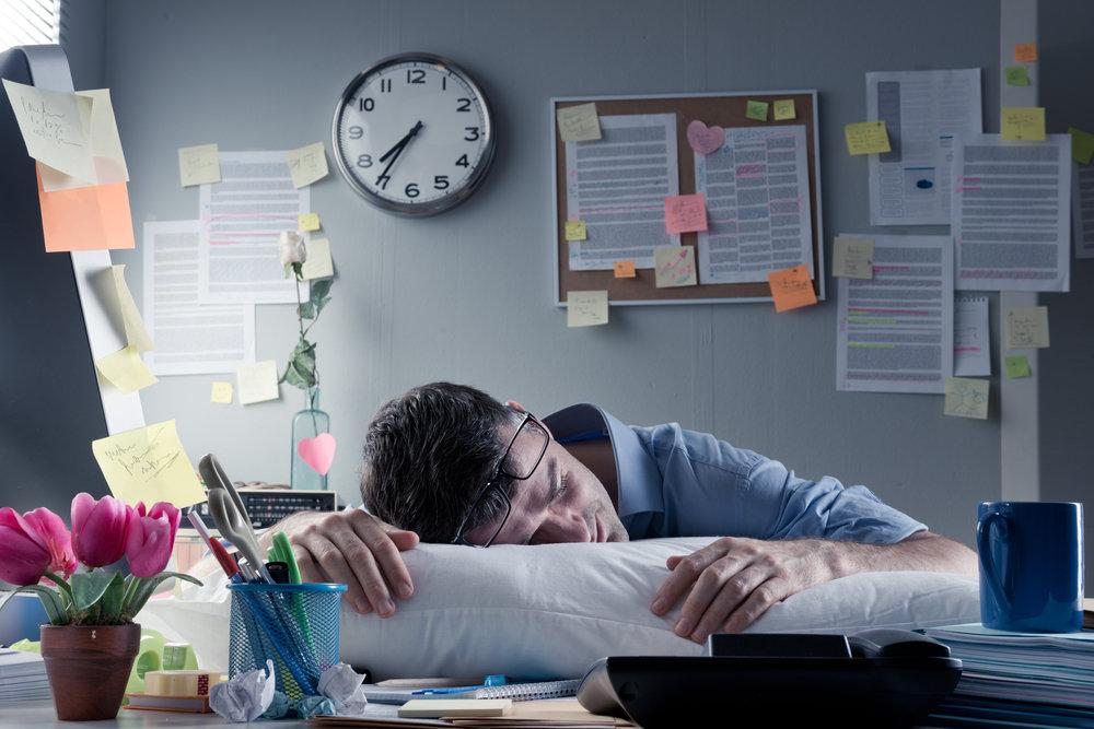 Как побороть лень как побороть лень: тайм-менеджмент и поиск мотивации