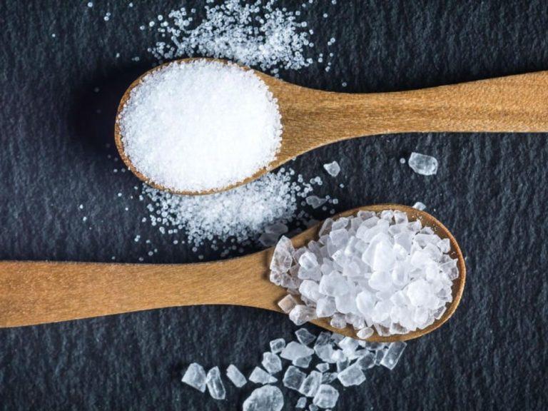 Когда ребенку можно давать сахар и сколько, чем можно заменить?