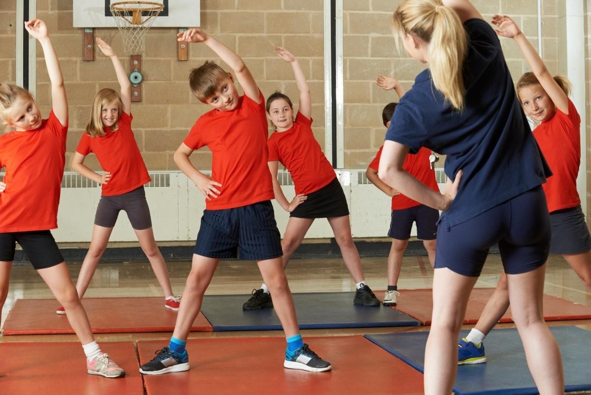 В какой вид спорта отдать ребенка: командный или индивидуальный?