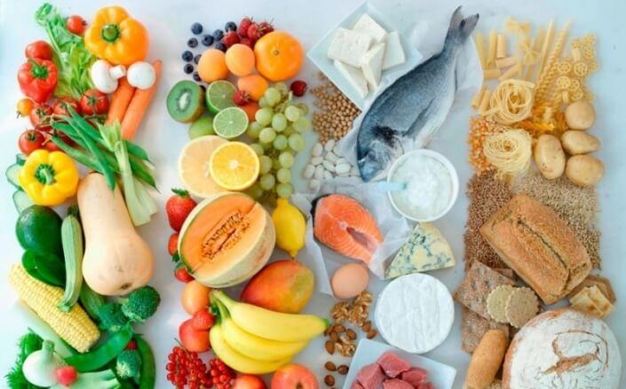 Диета у детей при ветрянке: питание при ветряной оспе, какую еду можно есть