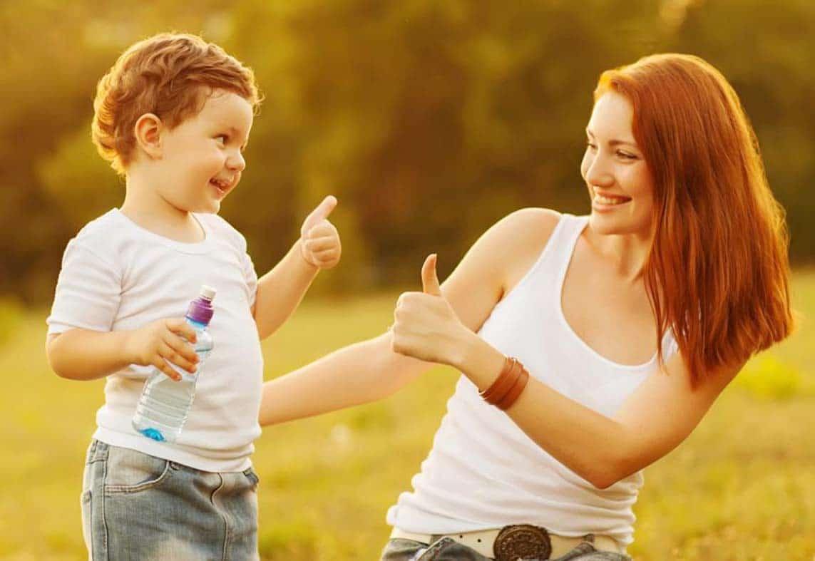 Как научить детей слушаться? детская психика, отношения родителей и детей, трудности в воспитании ребенка