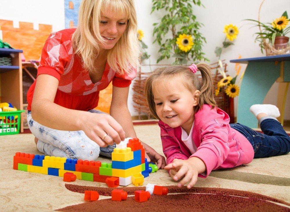 Домашнее воспитание как альтернатива детскому саду: преимущества и недостатки