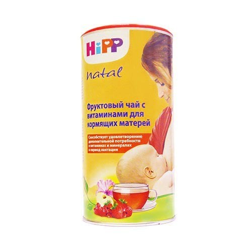 Витамины при грудном вскармливании для мамы: какие нужны и можно ли пить комплексы во время гв, что лучше - принимать готовые или употреблять богатые ими продукты?