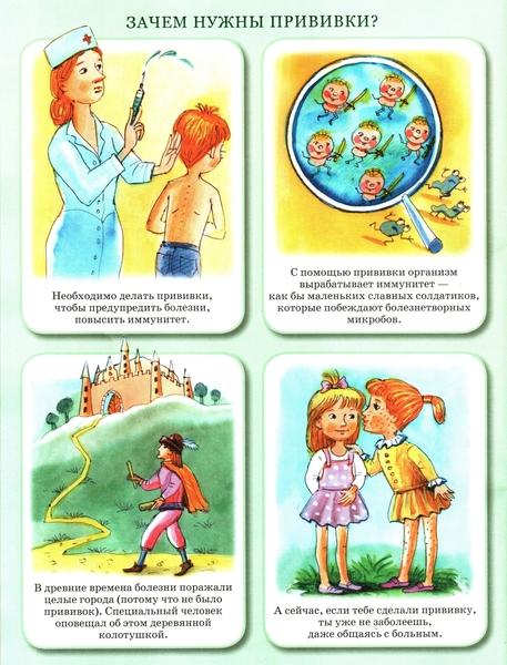 Уход за девочками. правила личной гигиены девочек 3-7 лет