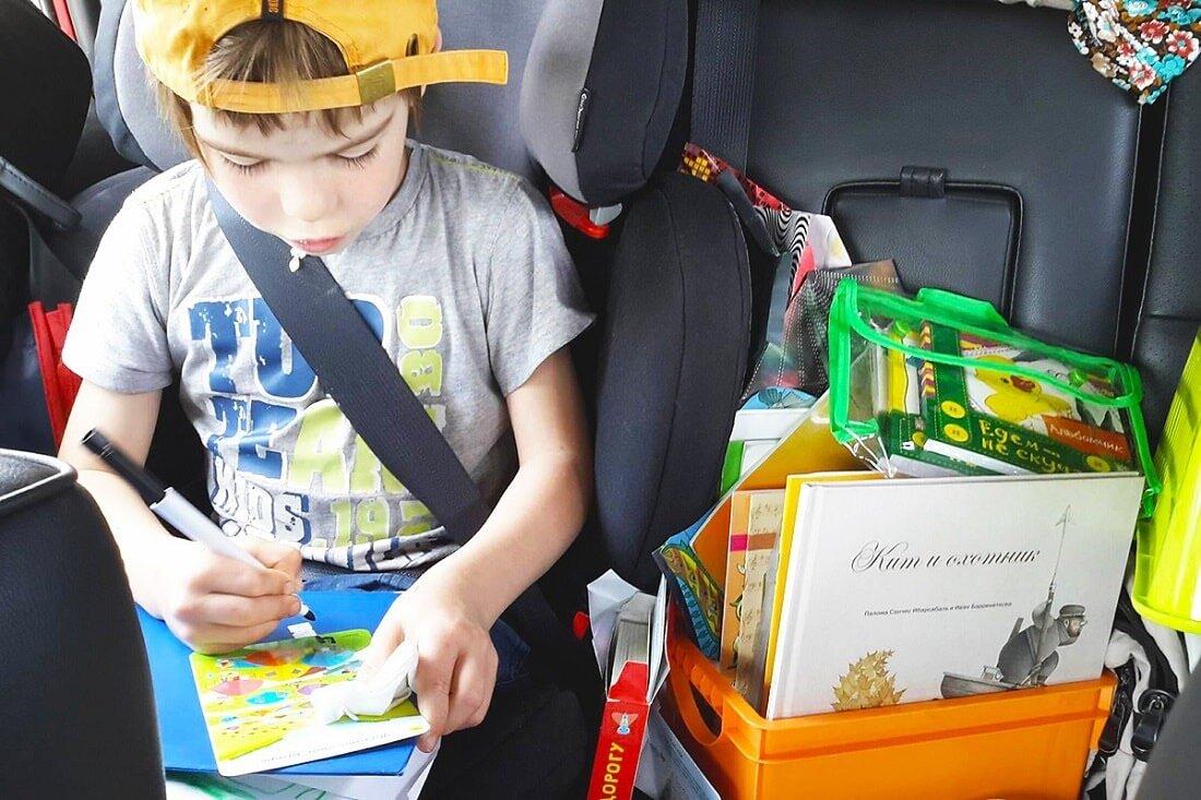 Чем занять ребенка в самолете, поезде, машине: 45 идей для игр в дороге | rutelo.ru - как стать здоровее, красивее и моложе