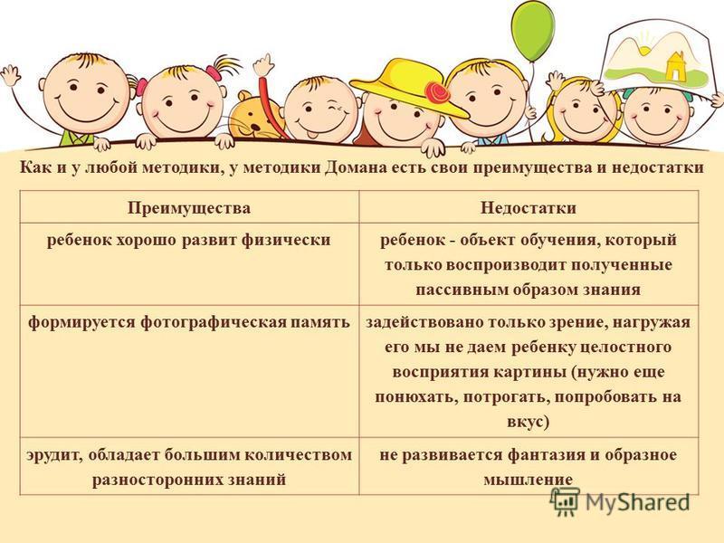 Системы раннего развития: монтессори и вальдорфская педагогика