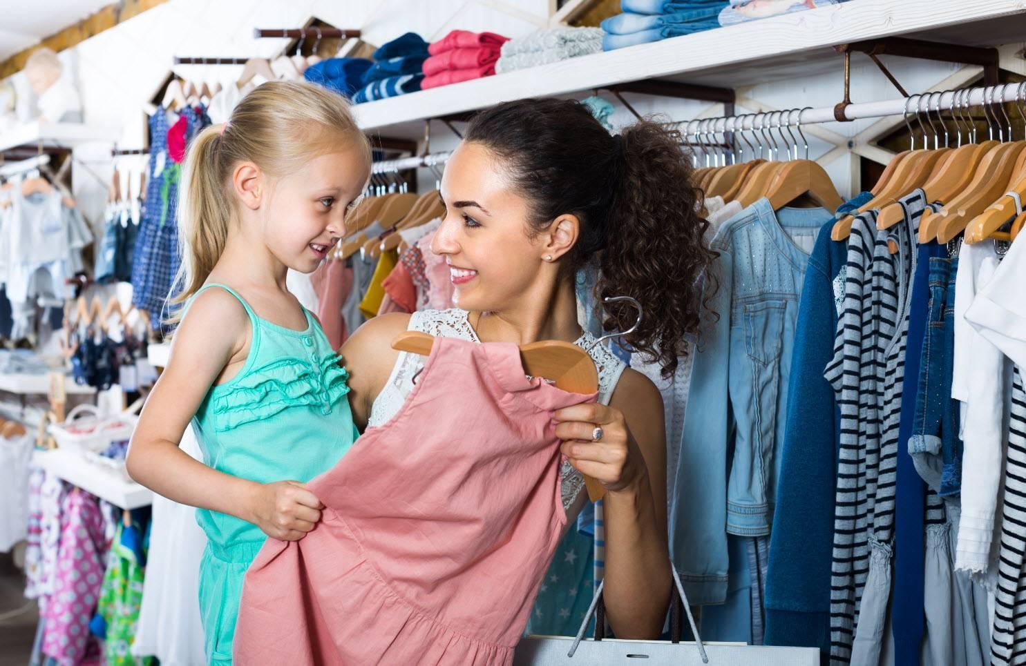 Секреты успешного старта онлайн-бизнеса по продаже одежды через интернет