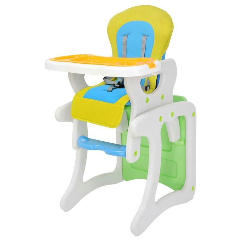 Стол и стул для ребенка (42 фото): детские изделия из дерева для детей от 1 года и 2 лет, выбираем высокие пластмассовые стулья за общий стол