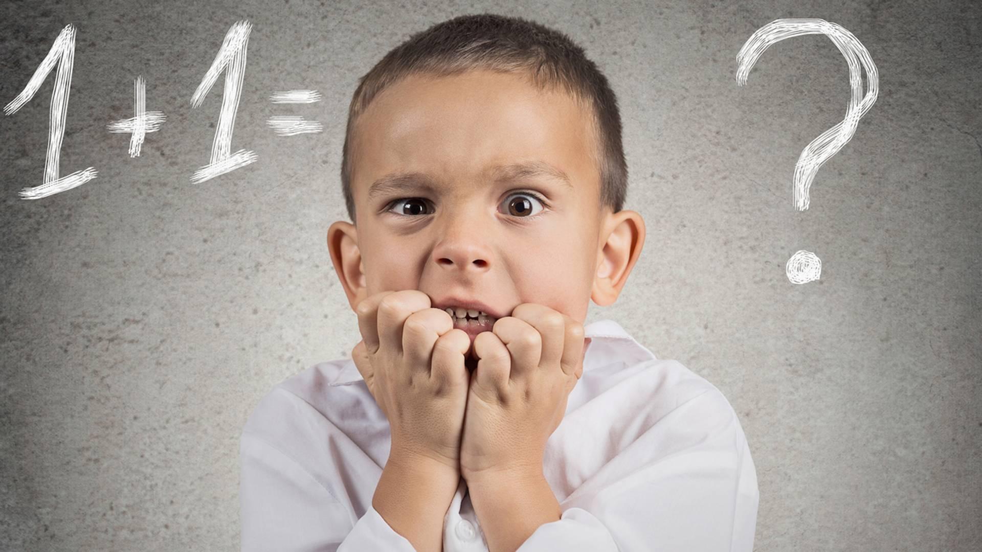 8 плохих привычек, которые мы передаем детям