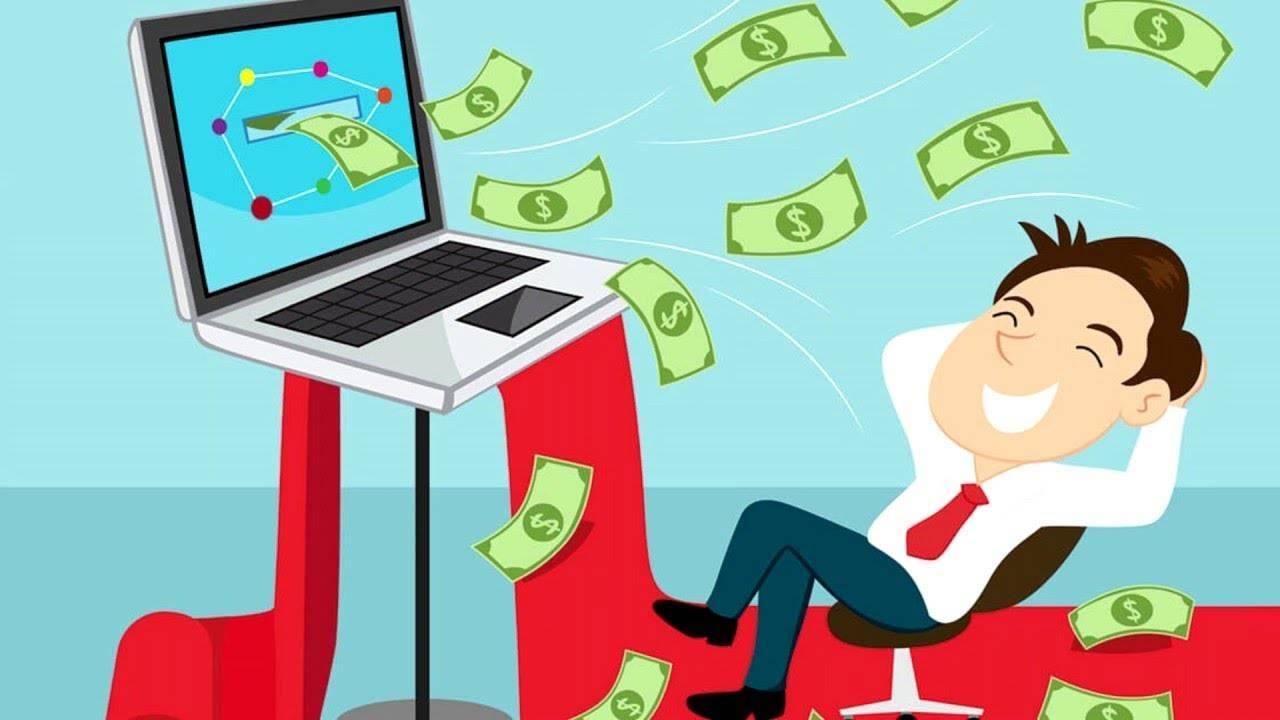 Как я заработал на блоге $73000 за 12 месяцев!