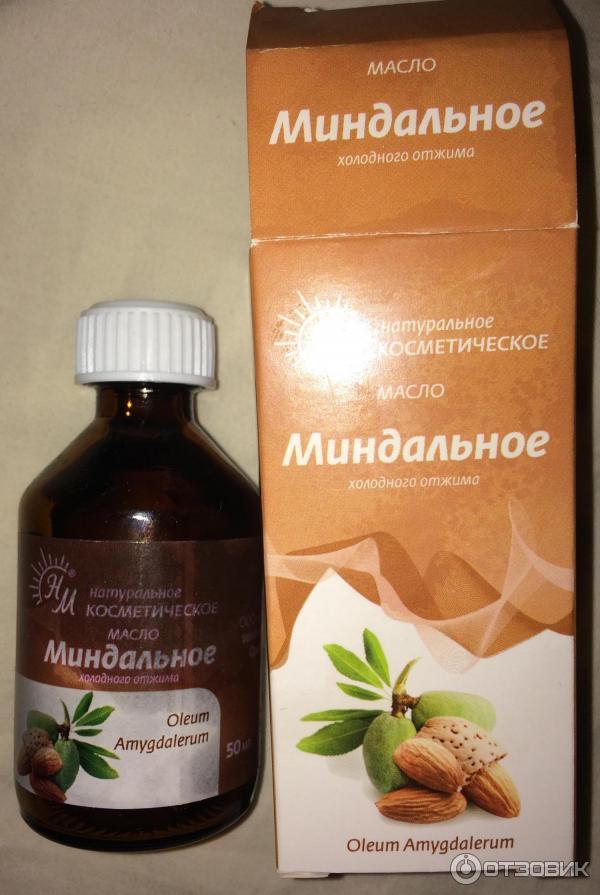 Лучшие масла от растяжек с рецептами применения, советы и противопоказания | здорова и красива