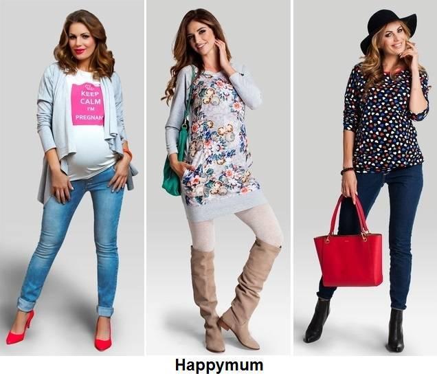 Как стильно и красиво одеваться беременным девушкам, 50 фото идей, что можно носить девушкам в положении