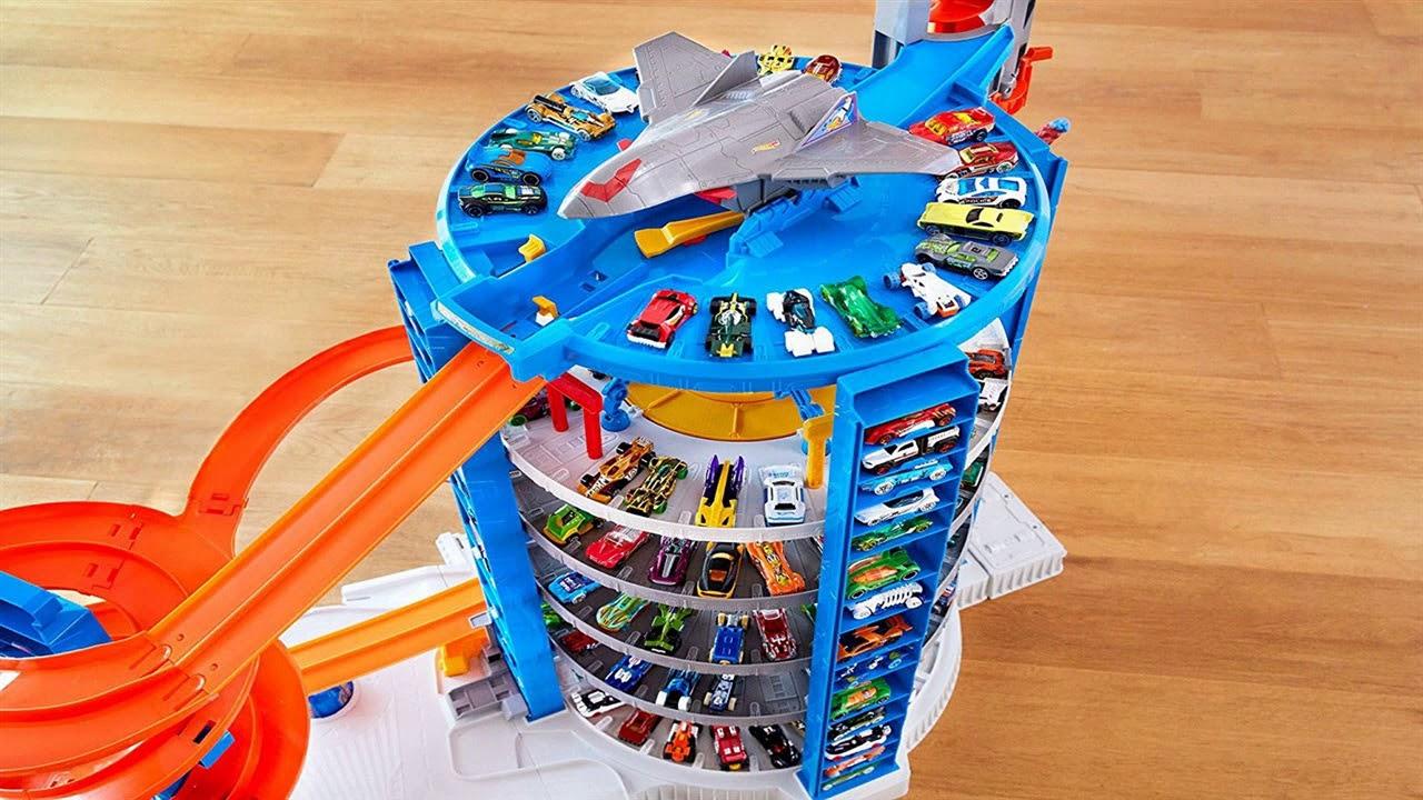 Что подарить мальчику 13-14 лет: 44 лучших подарка + ещё 15 идей