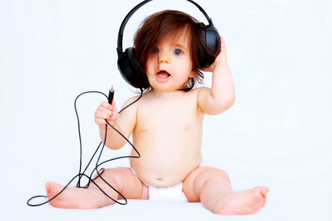 Влияние музыки на развитие ребёнка - мапапама.ру — сайт для будущих и молодых родителей: беременность и роды, уход и воспитание детей до 3-х лет