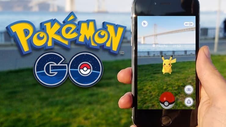 Чем полезна и опасна игра pokemon go для детей? запреты и случаи
