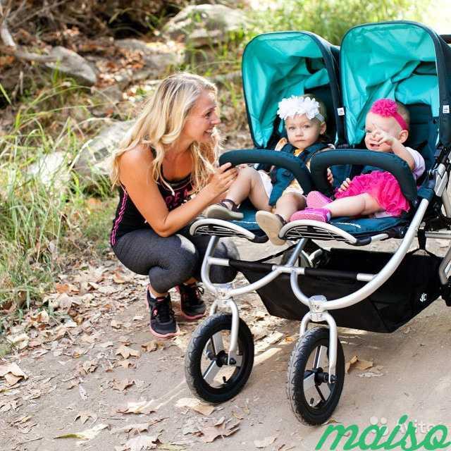 Топ 10 лучших колясок для новорожденных: характеристики, плюсы и минусы, отзывы и цены