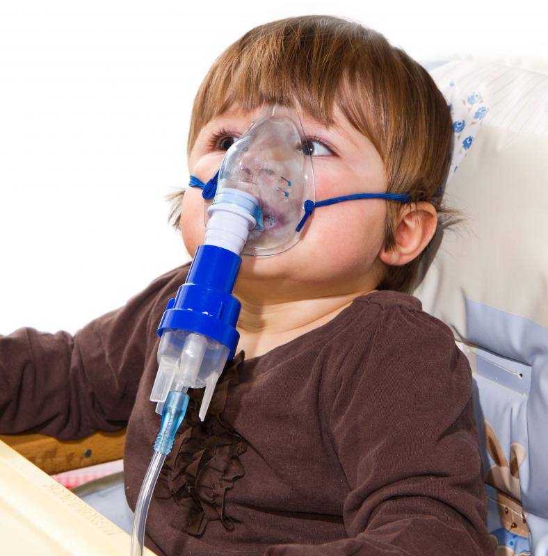Какими причинами обусловлен лающий кашель у ребенка?