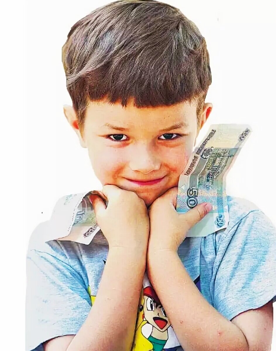 Дети и финансы. что ребенок должен знать о деньгах? о деньгах детям финансы для детей