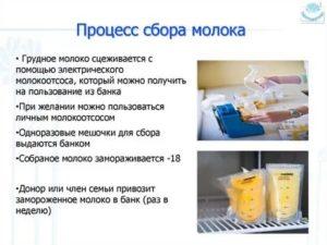 Стафилококк у кормящей мамы симптомы и лечение