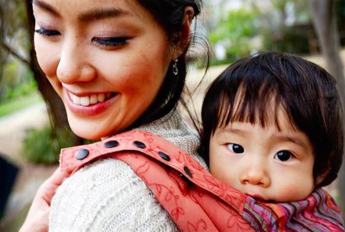 Воспитание детей в японии: ребенок, родители и этапы воспитания