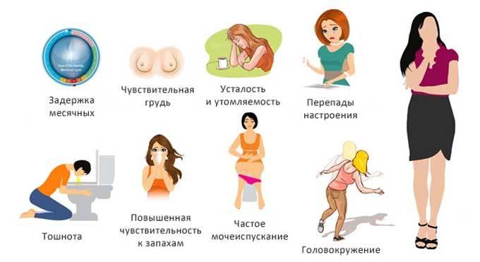Повышенное слюноотделение у беременных medistok.ru - жизнь без болезней и лекарств medistok.ru - жизнь без болезней и лекарств