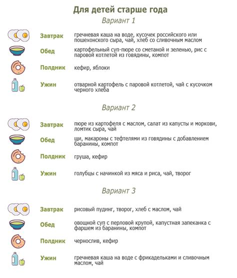 Гипоаллергенная диета для кормящих мам: принципы питания, продукты и примерное меню - dietpick.ru