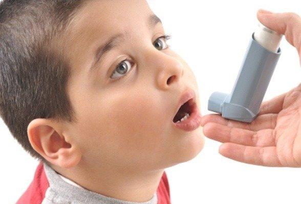 Плохое дыхание у детей (тяжёлое, шумное): причины, лечение pulmono.ru плохое дыхание у детей (тяжёлое, шумное): причины, лечение