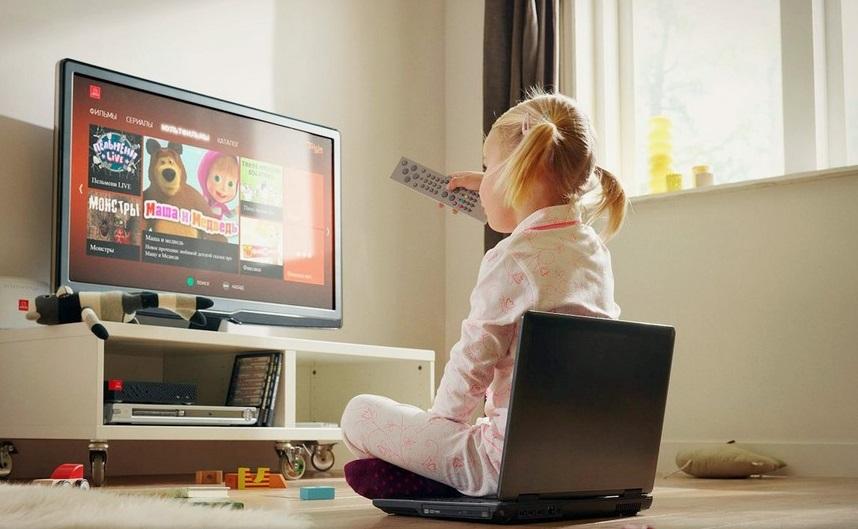 Можно ли смотреть телевизор грудным детям | уроки для мам
