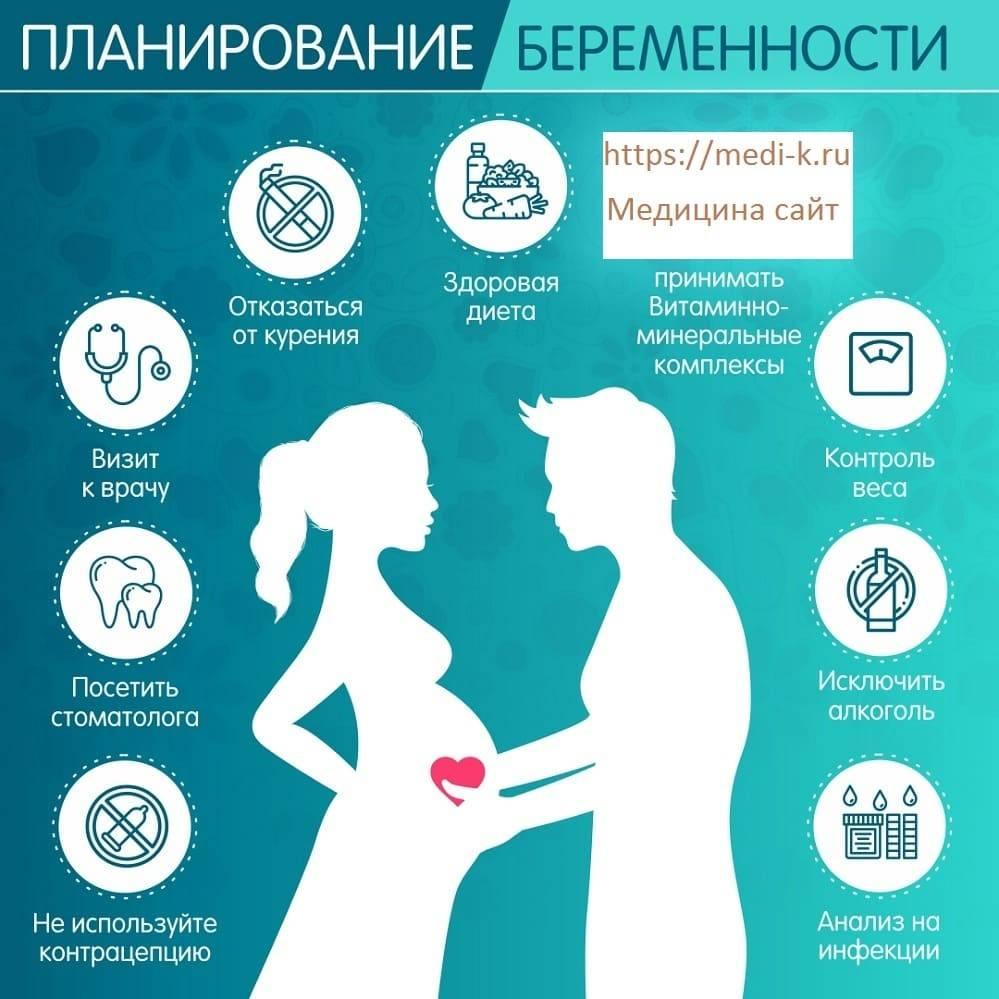 Что делать мужчине во время беременности женщины: советы будущим отцам от семейных психологов | женский журнал читать онлайн: стильные стрижки, новинки в мире моды, советы по уходу