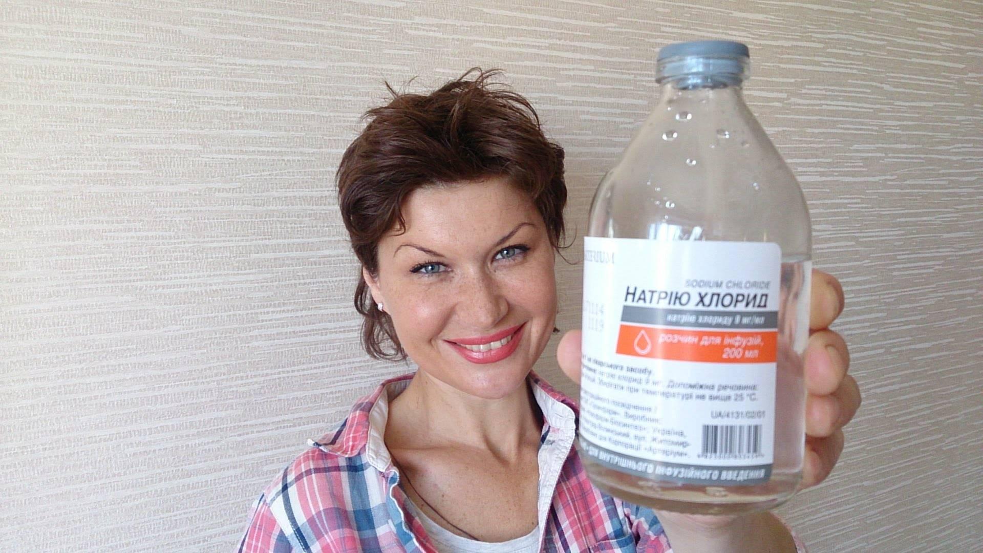 Натрия хлорид (физраствор) для детей: для ингаляций, промывания носа при насморке, при кашле. особенности применения у грудничков и новорожденных
