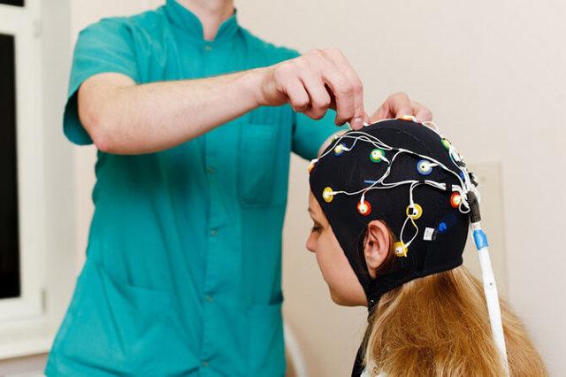 Абсансная эпилепсия: симптомы и лечение детской и юношеской эпилепсии