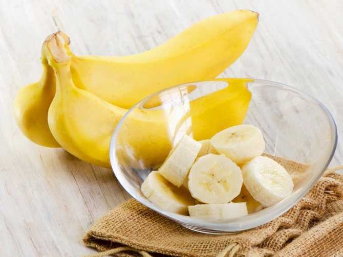 Бананы при грудном вскармливании (20 фото): можно ли есть кормящей маме в первый месяц гв новорожденного?