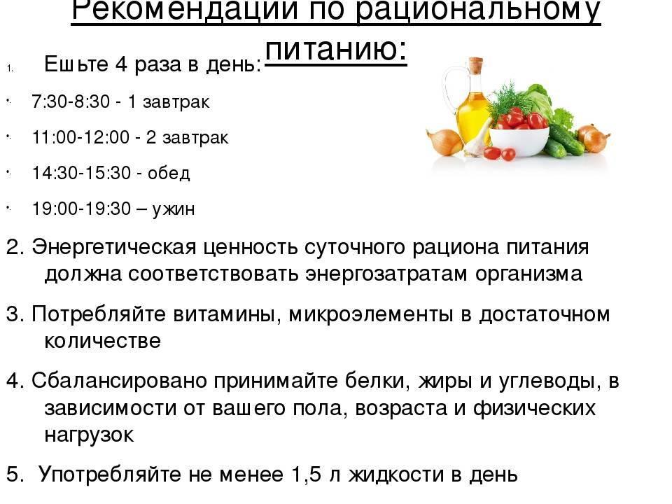 Что можно есть при стоматите: лечебная диета для взрослых и детей | spacream.ru