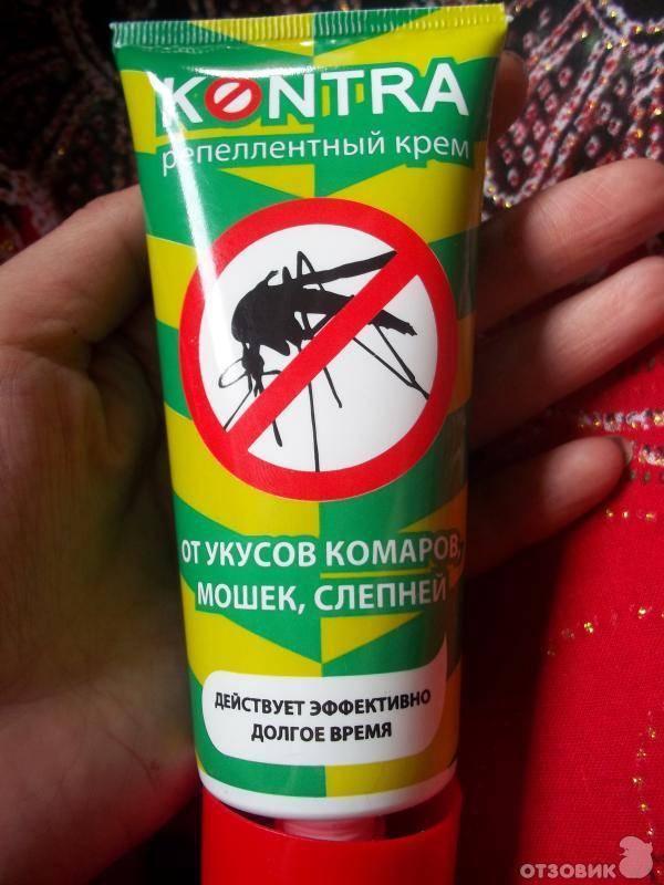 Нужно ли лечить укусы комаров у ребёнка и чем их мазать