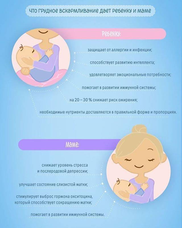 Как привлечь отца к уходу за новорожденным ребенком?