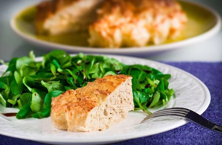 Мясное суфле рецепт для детей в духовке. топ - 7 мясные рецепты для детей до года. | здоровое питание