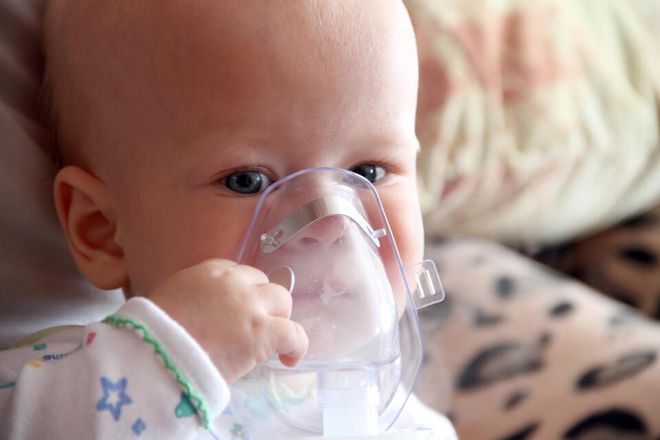 Осип голос и кашель у ребенка, чем лечить у ребенка хриплый голос и кашель?