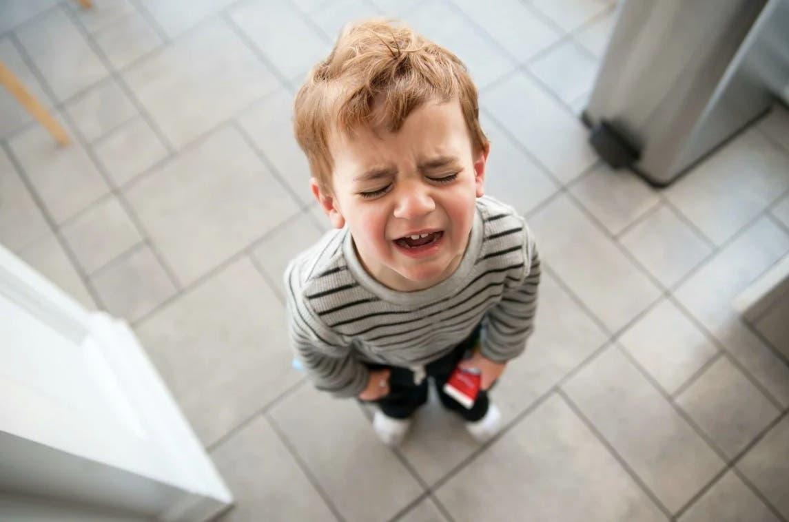 Избалованный ребенок что делать: признаки