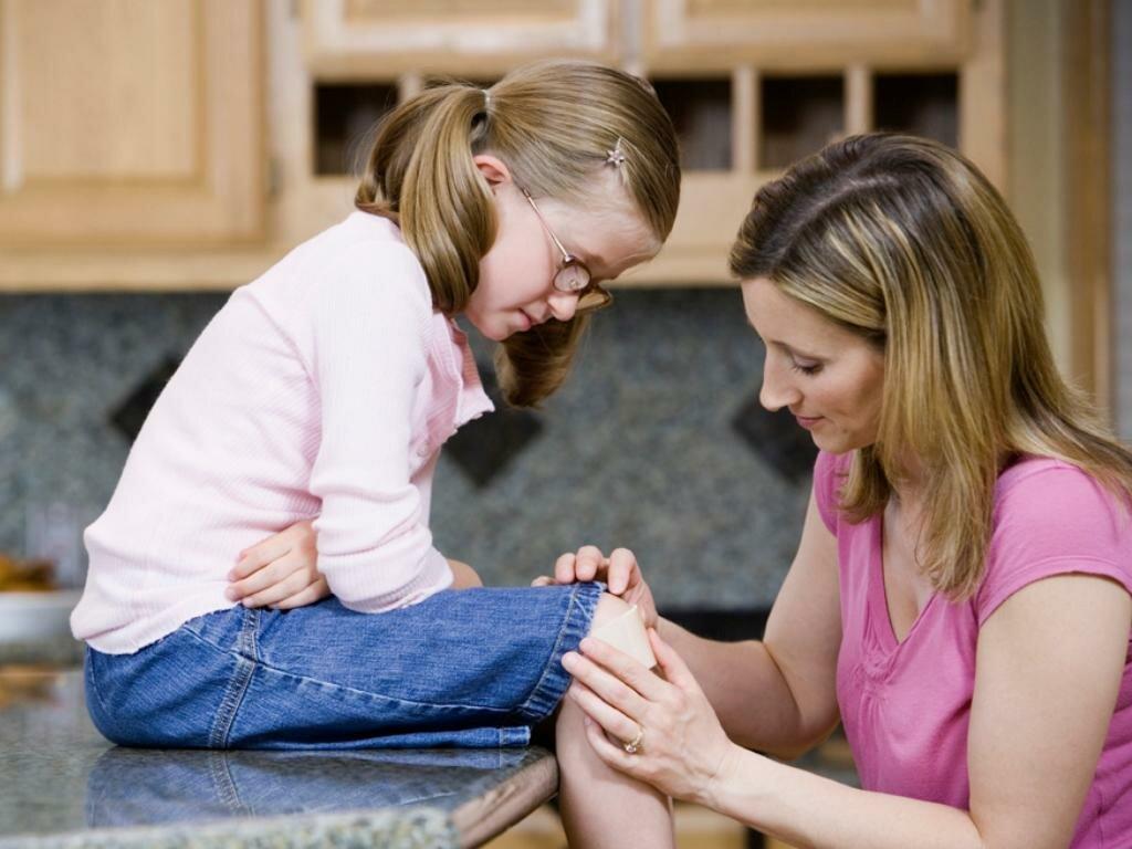Как научить детей 6-10 лет договариваться друг с другом? советы и рекомендации учителю