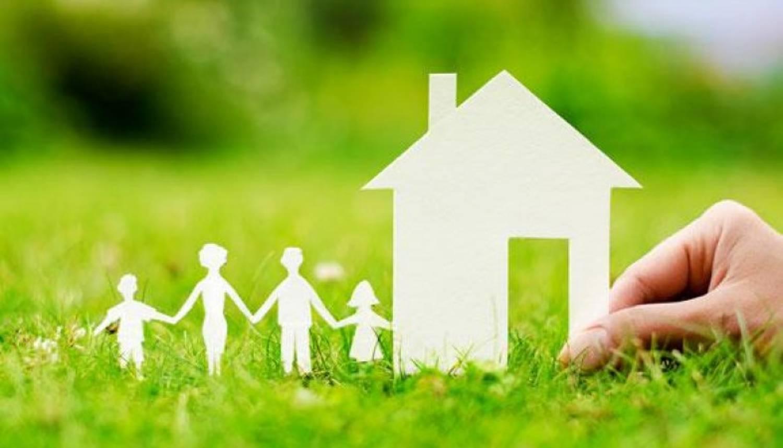 Как многодетные семьи оказываются в безвыходных ситуациях - rt на русском