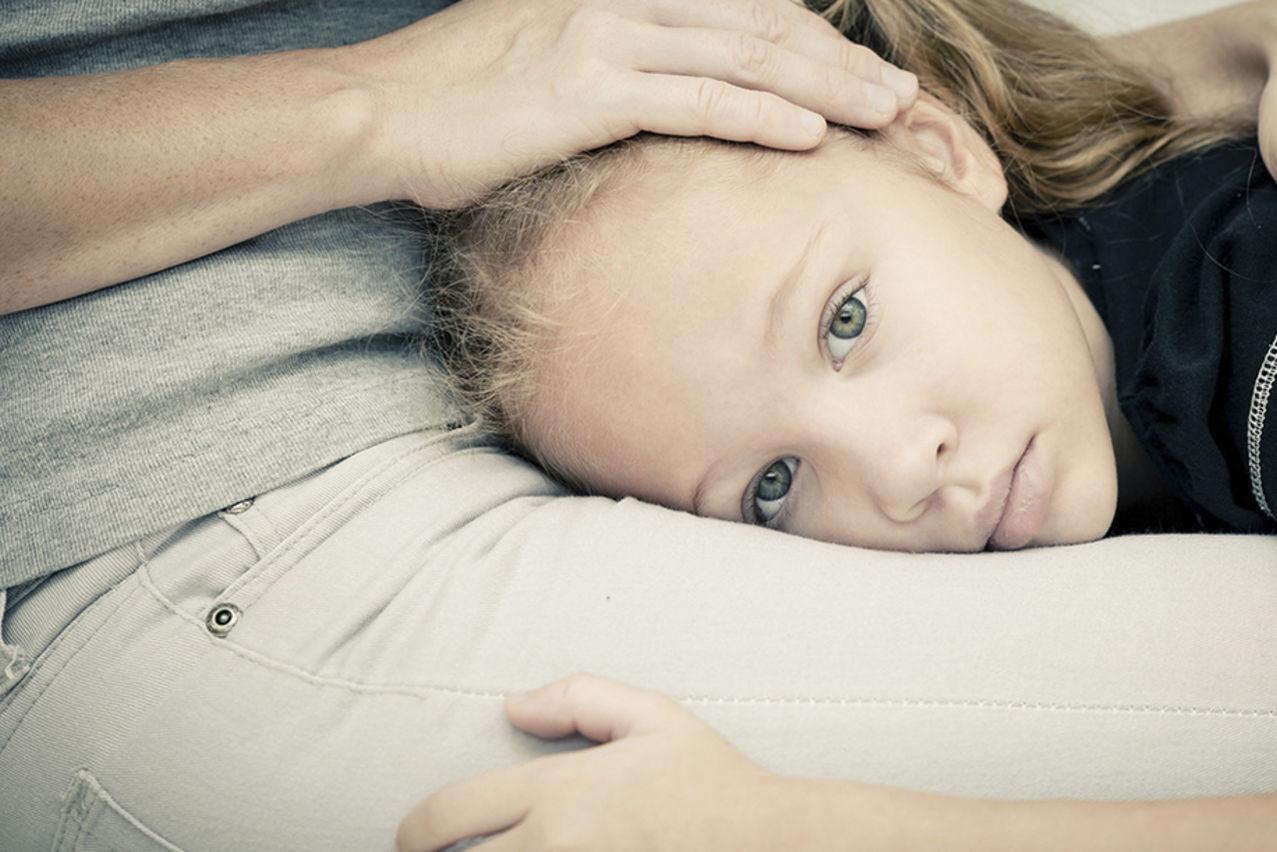 О негативных последствиях чрезмерной опеки и заботы для мальчиков в разном возрасте. «родительская опека»: почему сервис для контроля за подростками не нужен
