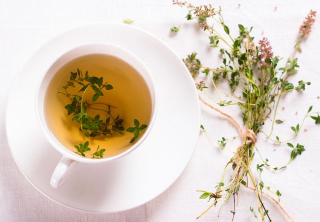 Что можно кормящей маме есть с чаем. horoshayaberemennost.ru