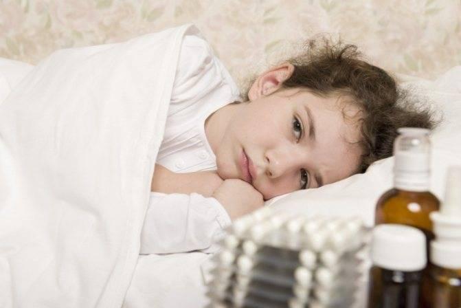 Причины и симптомы белой лихорадки у детей, неотложная помощь и лечение, отличия от красной. лихорадка: чем «красная» отличается от «белой»? вирусная лихорадка у детей