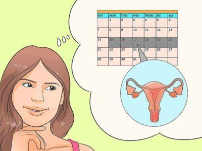 Осознанный выбор состоявшейся женщины: опасности и преимущества поздней беременности в 30, 40, 50+