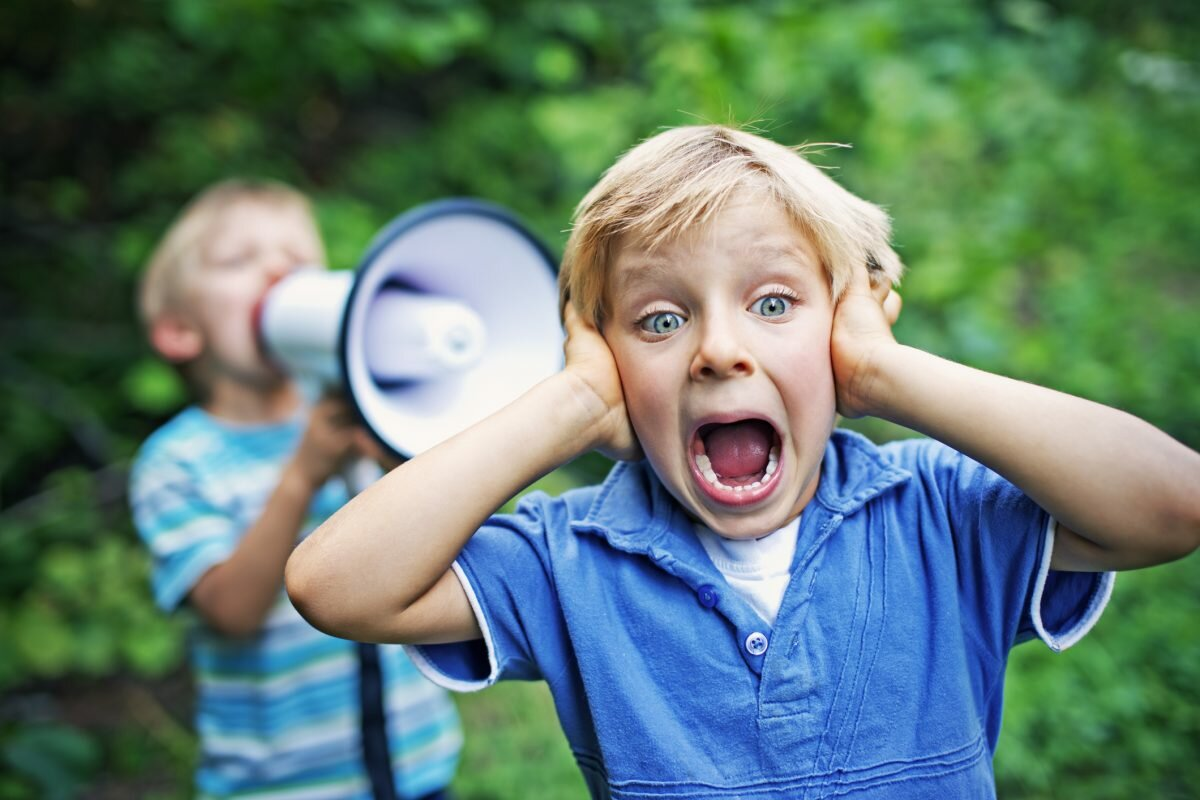 Как избавить ребенка от страхов: советы психолога