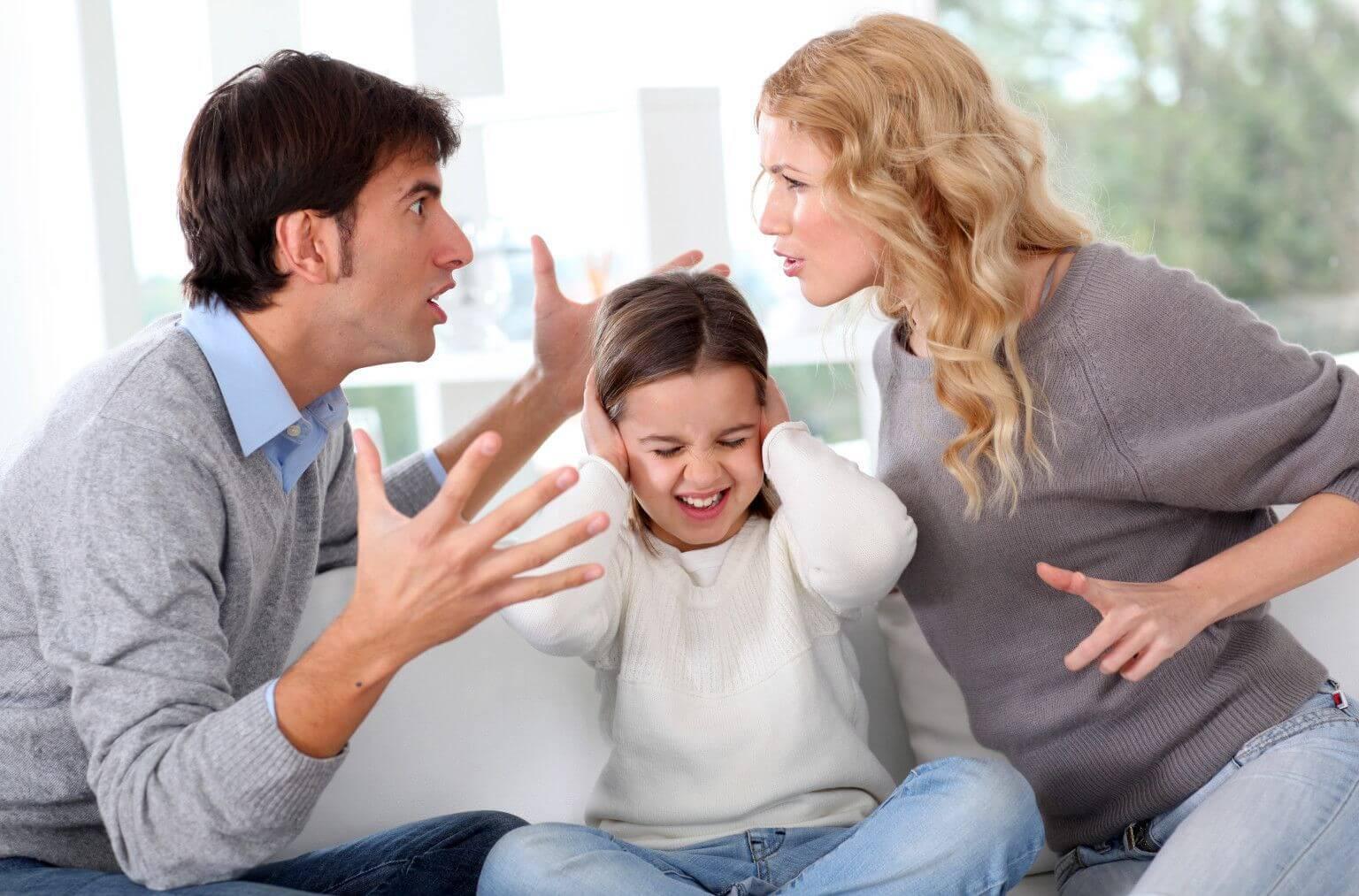 Отношения после рождения ребенка. семейный кризис после рождения малыша.