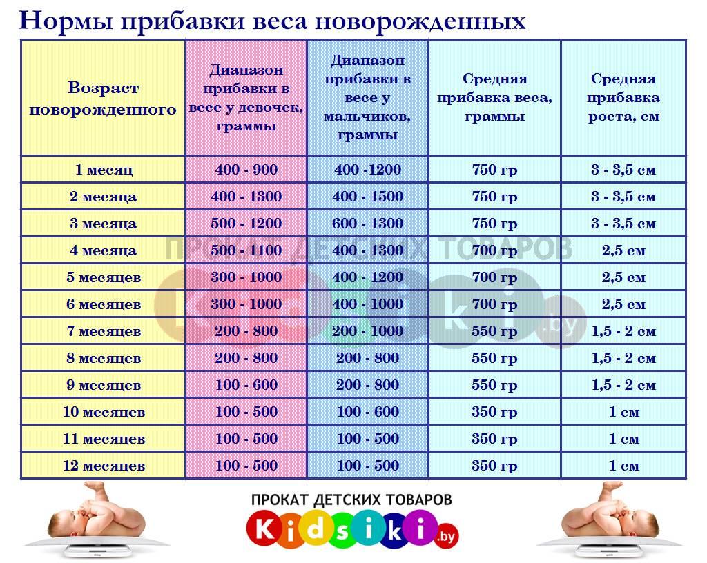 Развитие ребенка в 10 месяцев: что должен уметь и как развивать ребенка в десять месяцев / mama66.ru