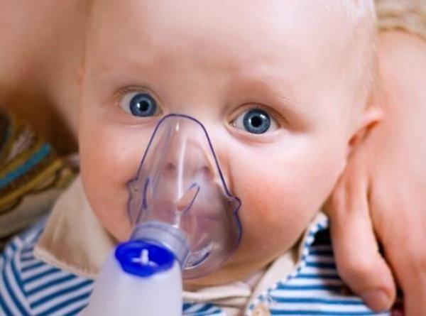 Кашель у грудного ребенка | чем лечить кашель грудному ребенку? | компетентно о здоровье на ilive