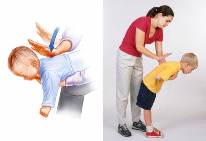 У ребёнка болит ухо, что делать в домашних условиях, первая помощь