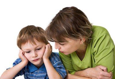 Ребенок ни с кем не дружит: что делать, как помочь адаптироваться